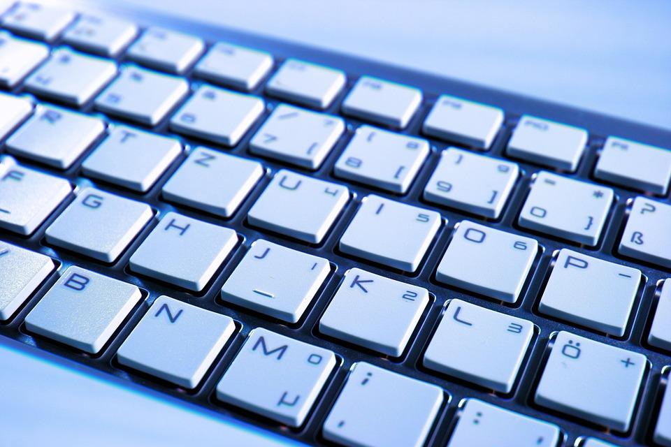 Nettoyer son PC