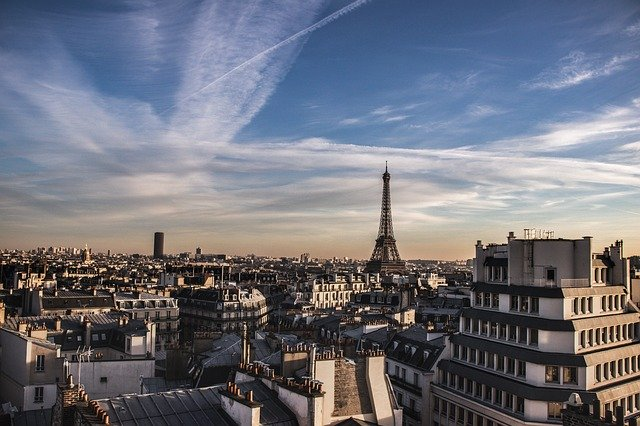 Quels sont les avantages de la domiciliation d'entreprise à Paris